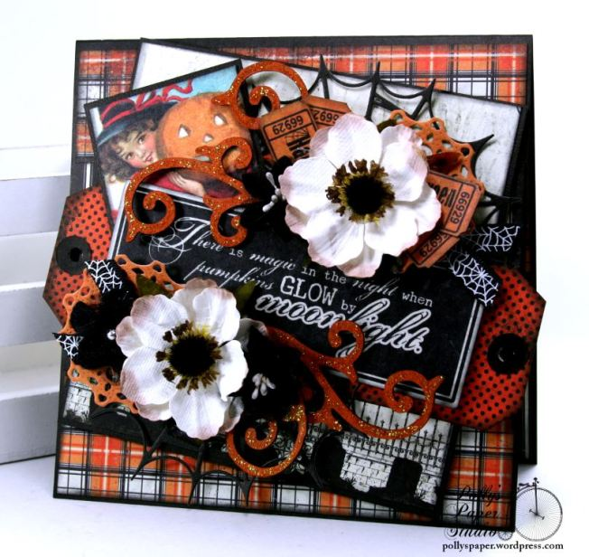 magic_in_the_night_halloween_greeting_card_petaloo_authentique_pollyspaper_studio_01