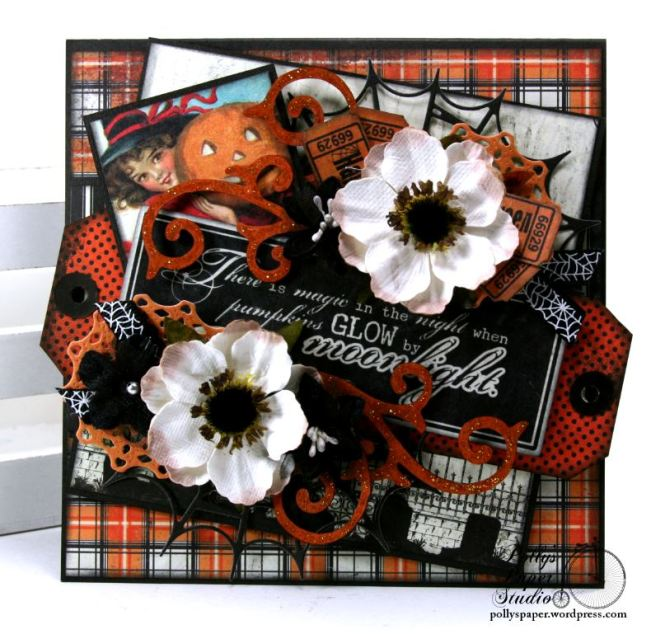magic_in_the_night_halloween_greeting_card_petaloo_authentique_pollyspaper_studio_02