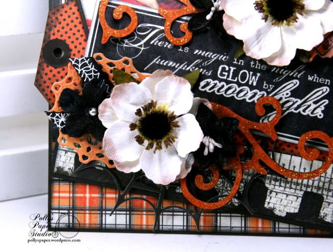 magic_in_the_night_halloween_greeting_card_petaloo_authentique_pollyspaper_studio_03