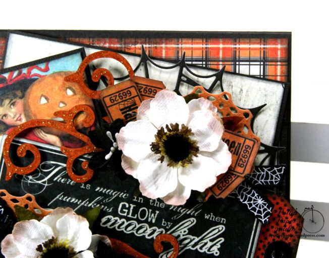 magic_in_the_night_halloween_greeting_card_petaloo_authentique_pollyspaper_studio_04