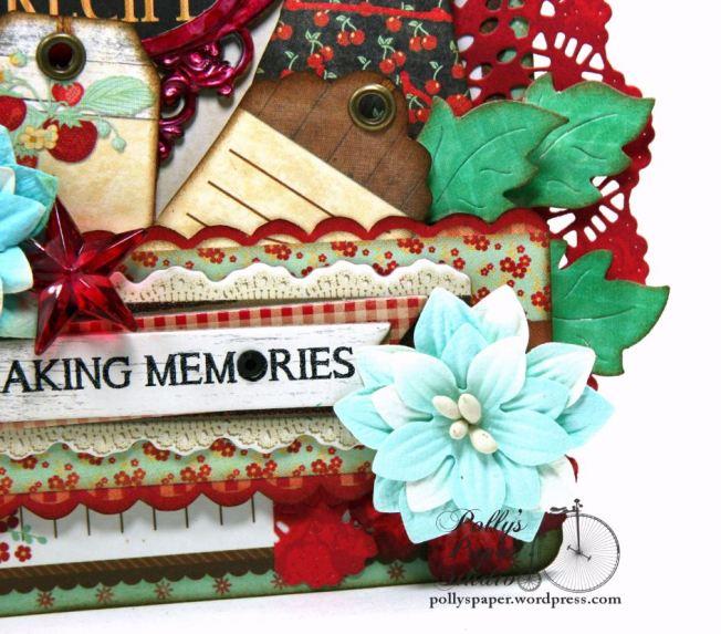 making_memories_tag_pollys_paper_studio_kiss_the_cook_bobunny_04
