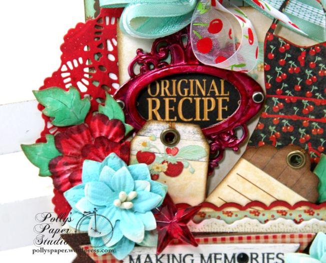 making_memories_tag_pollys_paper_studio_kiss_the_cook_bobunny_05