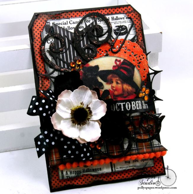 october_31st_halloween_tag_decor_petaloo_authentique_pollys_paper_studio_01