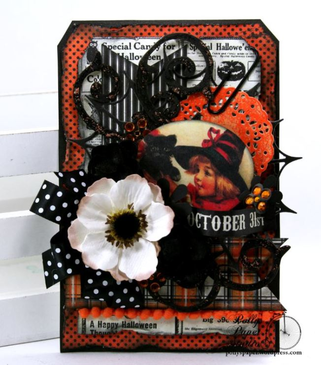 october_31st_halloween_tag_decor_petaloo_authentique_pollys_paper_studio_02