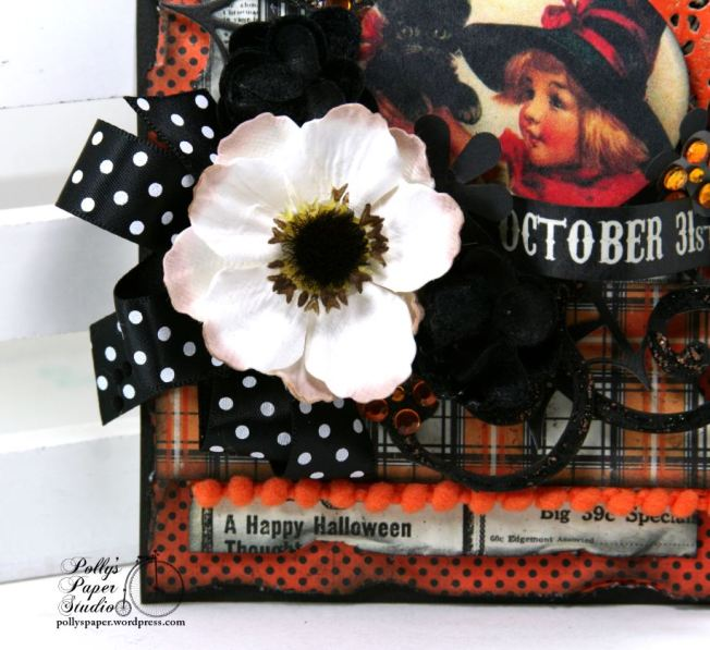 october_31st_halloween_tag_decor_petaloo_authentique_pollys_paper_studio_03