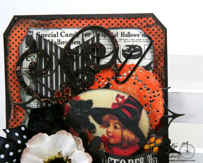 october_31st_halloween_tag_decor_petaloo_authentique_pollys_paper_studio_04