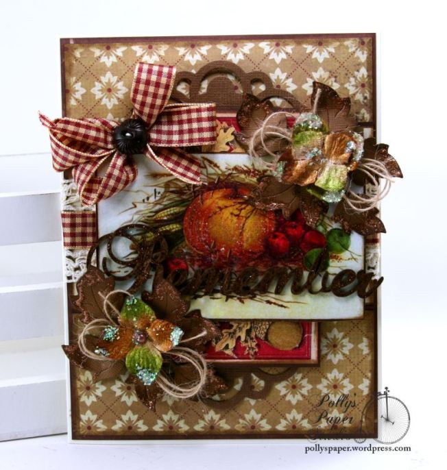 remember-thanksgiving-greeting-card-pollys-paper-studio-1