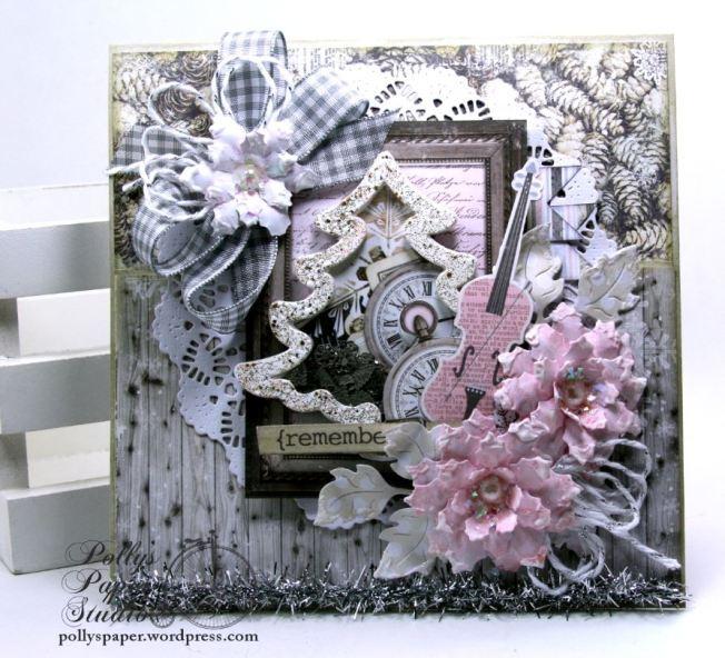 shabby_chic_tree_shaker_christmas_shaker_card_pollys-paper_studio_01
