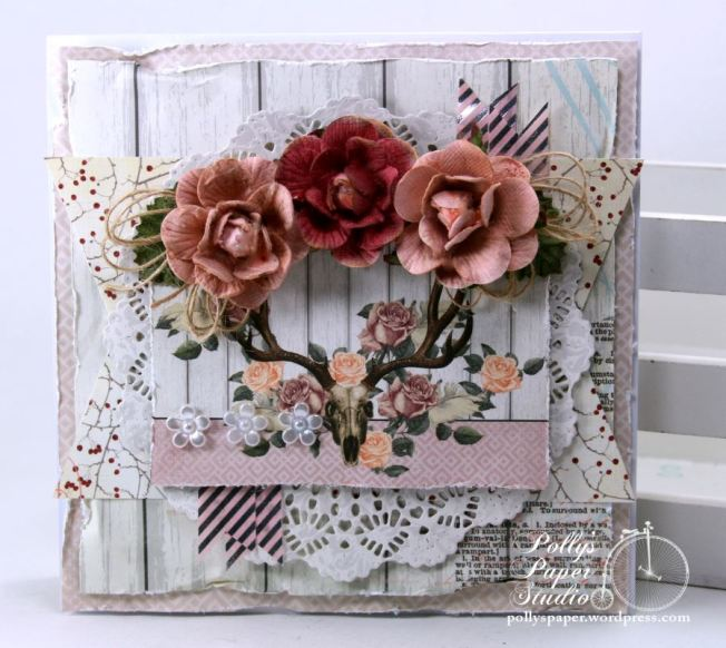 shabby_deer_greeting_card_pollys_paper_ginny_nemchak_bobunny_03
