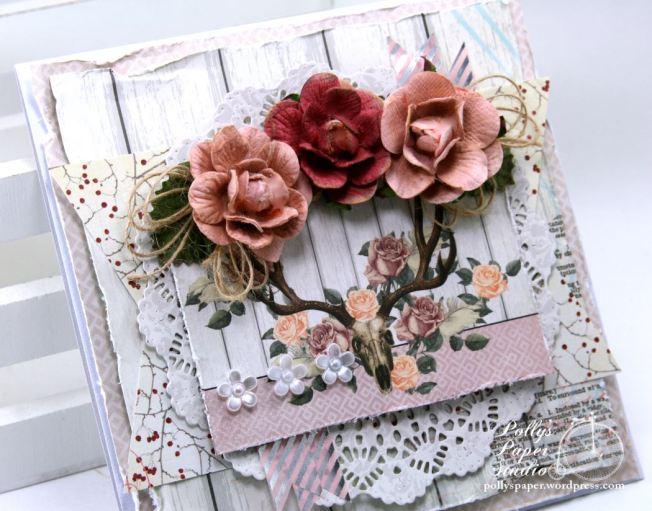 shabby_deer_greeting_card_pollys_paper_ginny_nemchak_bobunny_05