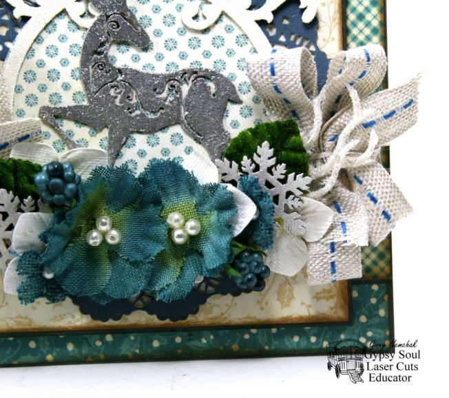 silver_reindeer_blue_christmas_greeting_card_pollys_paper_studio_ginny_nemchak_02