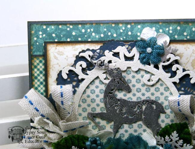 silver_reindeer_blue_christmas_greeting_card_pollys_paper_studio_ginny_nemchak_03