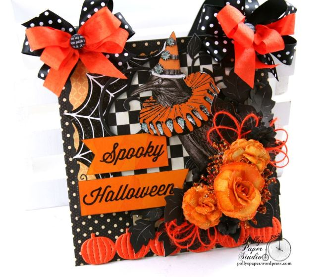 spooky_halloween_wall_hanging_holiday_decor_pollys_paper_studio-01