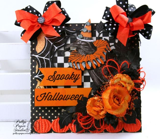 spooky_halloween_wall_hanging_holiday_decor_pollys_paper_studio-02