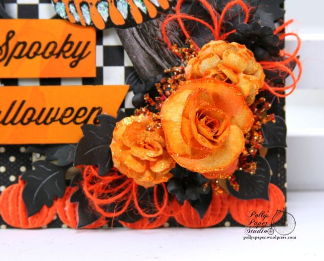 spooky_halloween_wall_hanging_holiday_decor_pollys_paper_studio-03