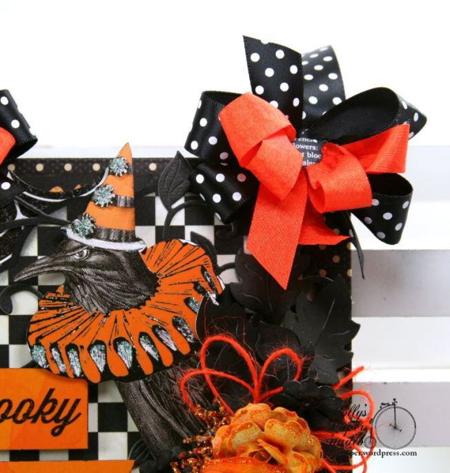 spooky_halloween_wall_hanging_holiday_decor_pollys_paper_studio-04