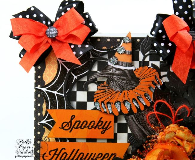 spooky_halloween_wall_hanging_holiday_decor_pollys_paper_studio-05