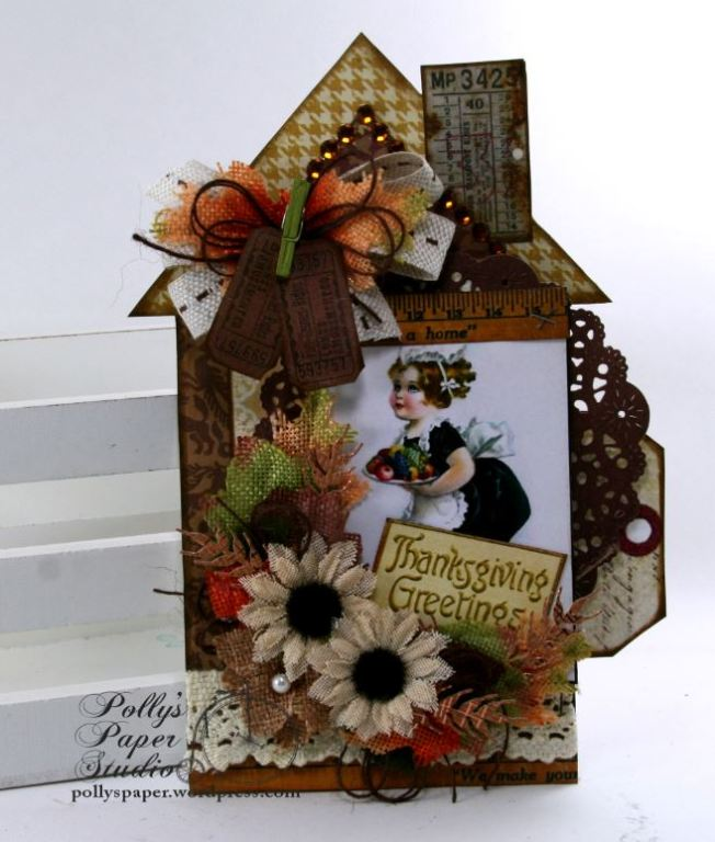 thanksgiving-greeting-fall-house-tag-1