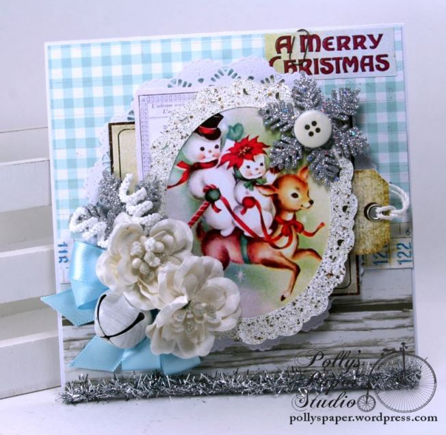 a_merry_christmas_snowman_greeting_card_pollys_paper_studio_01