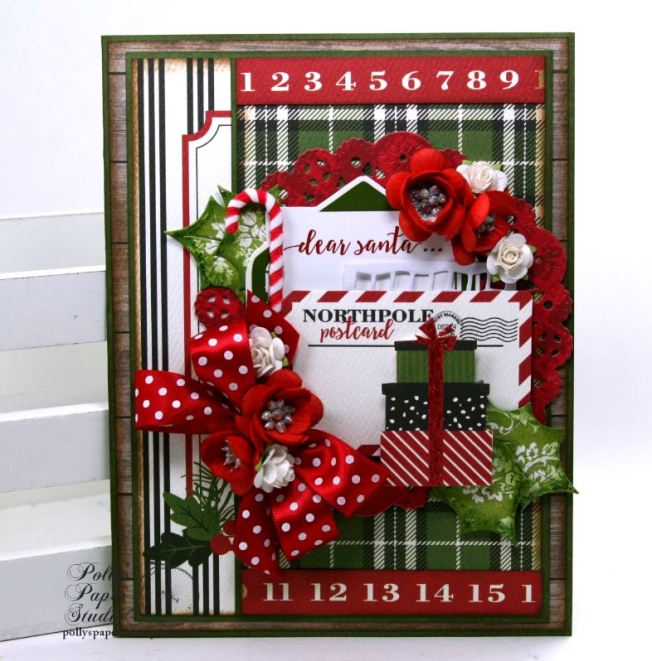 dear-santa-christmas-greeting-card-pollys-paper-studio-01