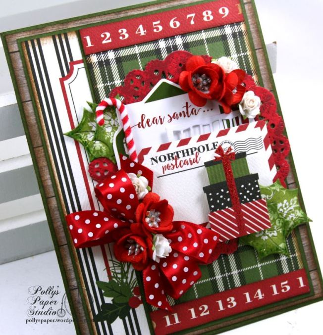 dear-santa-christmas-greeting-card-pollys-paper-studio-04