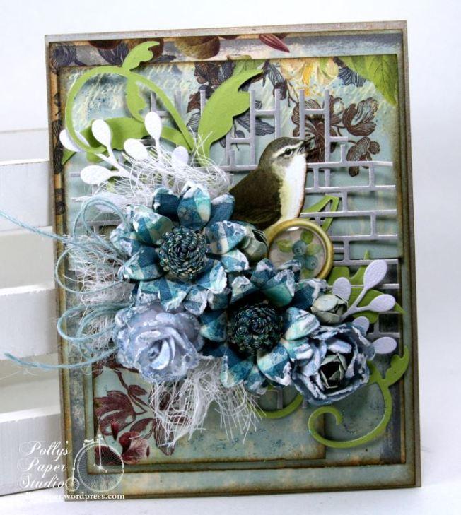 floral-bird-card-1