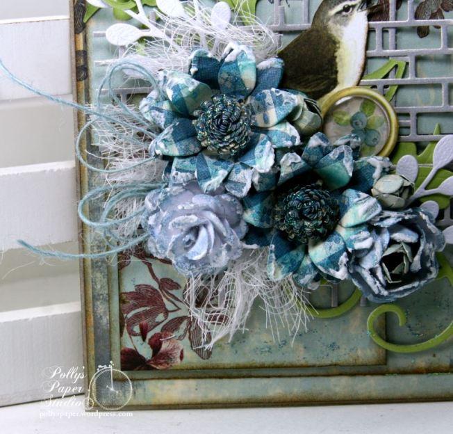 floral-bird-card-2