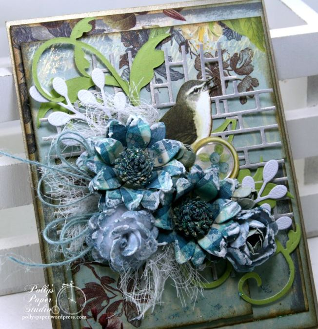 floral-bird-card-3
