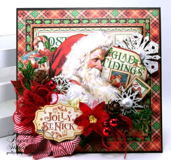 glad_tidings_christmas-_greeting_card_pollys_paper_studio_graphic_45_petaloo_02