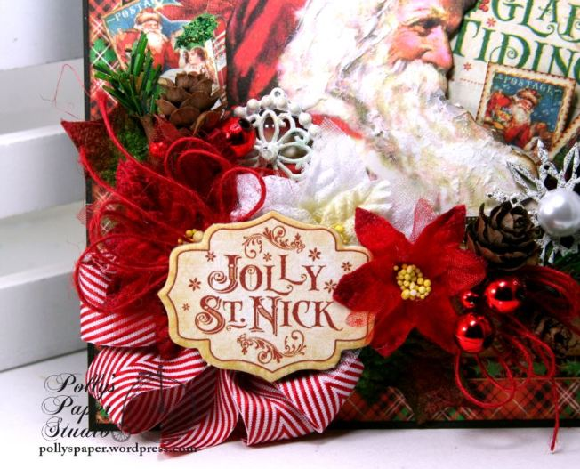 glad_tidings_christmas-_greeting_card_pollys_paper_studio_graphic_45_petaloo_03