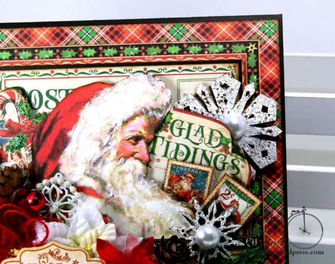 glad_tidings_christmas-_greeting_card_pollys_paper_studio_graphic_45_petaloo_04