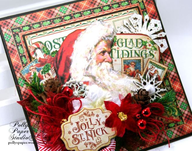 glad_tidings_christmas-_greeting_card_pollys_paper_studio_graphic_45_petaloo_05
