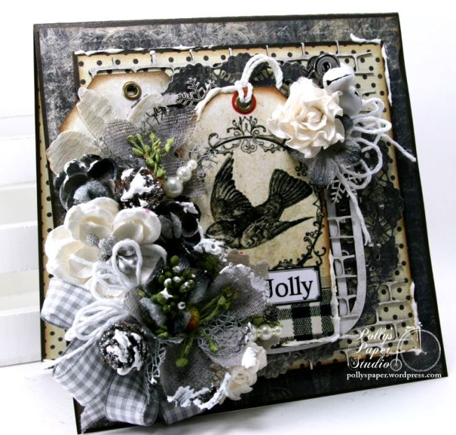 jolly-bird-vintage-christmas-greeting-card-pollys-paper-studio-02