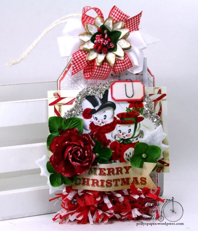 merry_christmas_snowman_tag_holiday_pollys_paper_studio_01