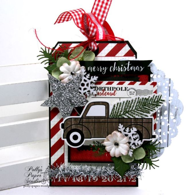 north-pole-post-card-tag-pollys-paper-studio-01