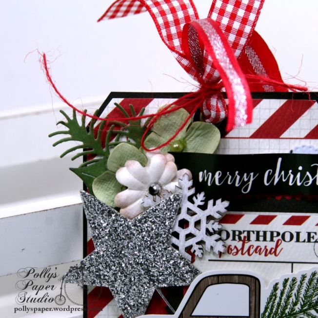 north-pole-post-card-tag-pollys-paper-studio-02