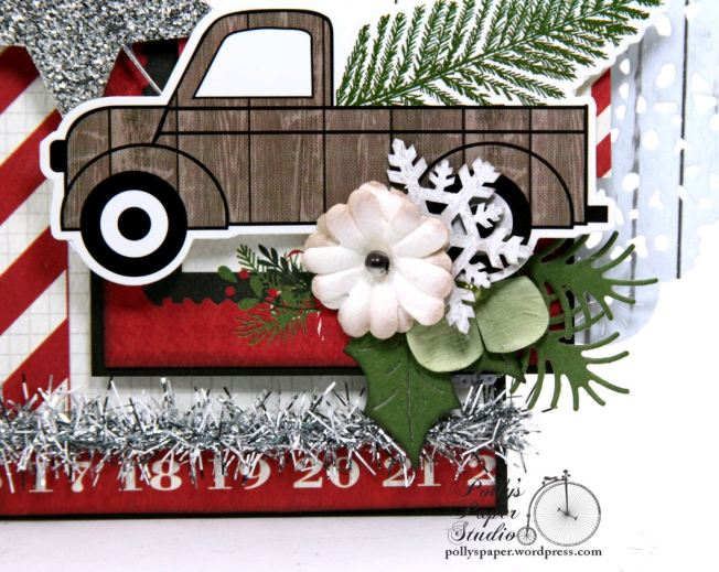 north-pole-post-card-tag-pollys-paper-studio-03