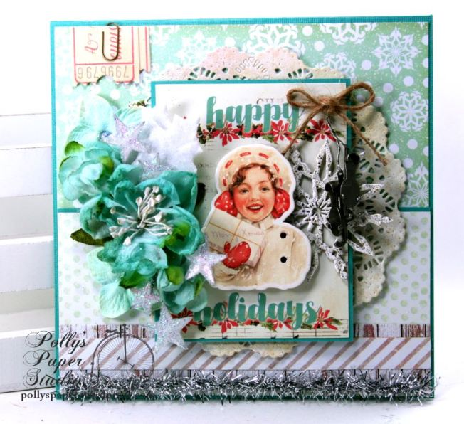 retro_happy_holidays_christmas_greeting_card_with_skates_pollys_paper_studio_01