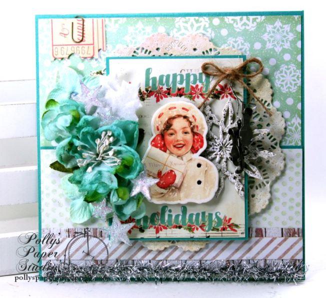retro_happy_holidays_christmas_greeting_card_with_skates_pollys_paper_studio_01