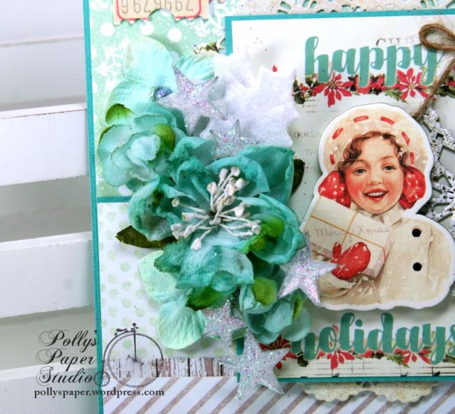 retro_happy_holidays_christmas_greeting_card_with_skates_pollys_paper_studio_02