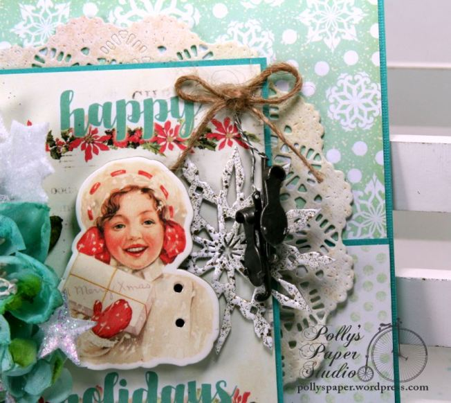 retro_happy_holidays_christmas_greeting_card_with_skates_pollys_paper_studio_03