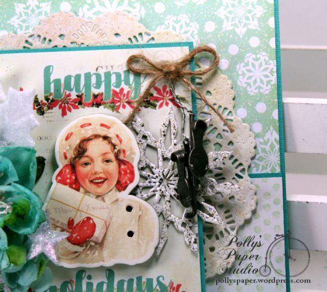 retro_happy_holidays_christmas_greeting_card_with_skates_pollys_paper_studio_03