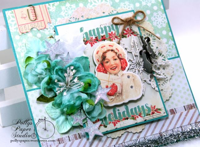 retro_happy_holidays_christmas_greeting_card_with_skates_pollys_paper_studio_04