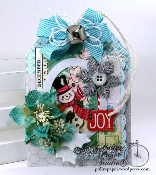 retro_snowman_joy_tag_pollys_paper_studio_01