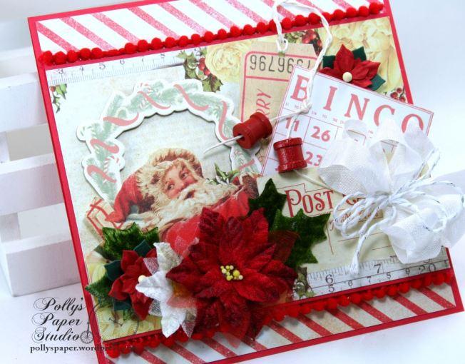 santa_bingo_christmas_greeting_card_pollys_paper_studio_01