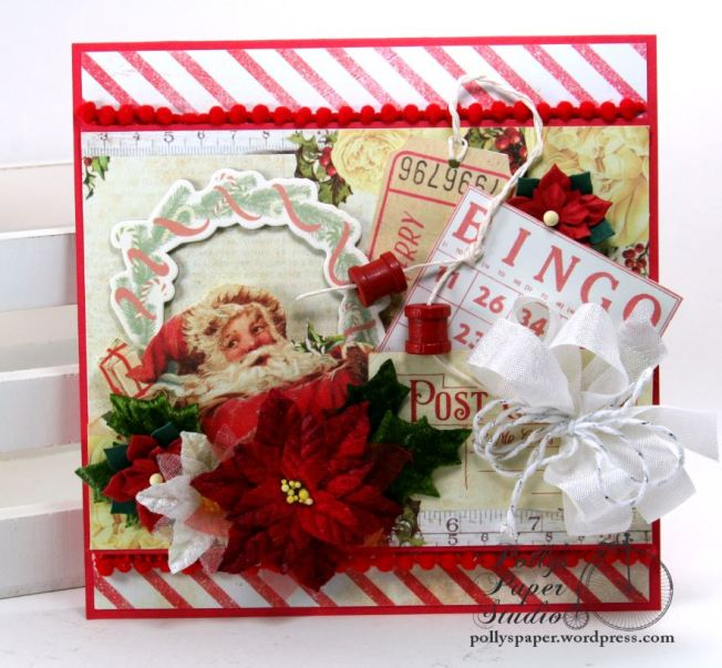 santa_bingo_christmas_greeting_card_pollys_paper_studio_02
