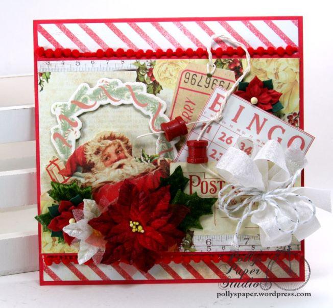 santa_bingo_christmas_greeting_card_pollys_paper_studio_02