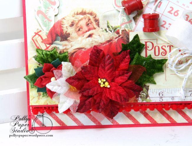 santa_bingo_christmas_greeting_card_pollys_paper_studio_03
