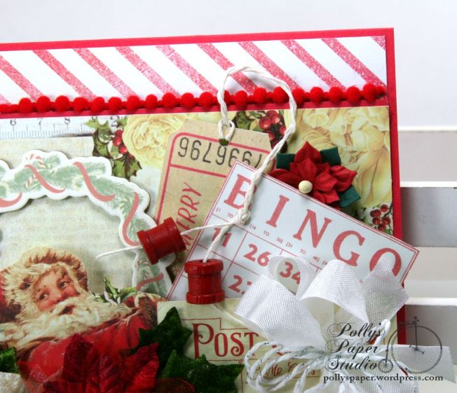 santa_bingo_christmas_greeting_card_pollys_paper_studio_04