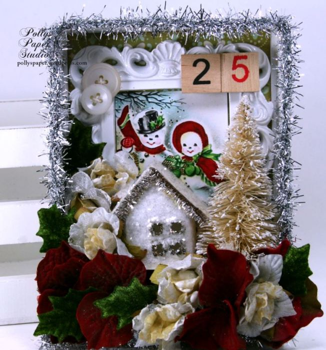 snowman-shadow-box-pollys-paper-studio-01